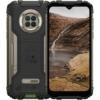 Kép 3/4 - Doogee S96 Pro Mobiltelefon, Kártyafüggetlen, Dual Sim, 8/128GB, Army Green (zöld)
