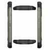 Kép 4/4 - Doogee S96 Pro Mobiltelefon, Kártyafüggetlen, Dual Sim, 8/128GB, Army Green (zöld)