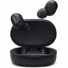 Kép 1/3 - Xiaomi Mi True Wireless Earbuds Basic 2 Bluetooth gyári sztereó headset v5.0 + töltőtok - fekete