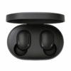Kép 2/3 - Xiaomi Earbuds Basic 2 bluetooth headset