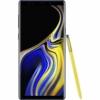 Kép 3/6 - Samsung Galaxy Note 9 Használt Mobiltelefon, Kártyafüggetlen, Dual Sim, 64GB, Ocean Blue (kék)