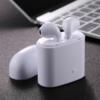 Kép 6/6 - i7 TWS vezeték nélküli sztereo bluetooth fülhallgató