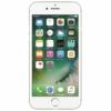 Kép 1/4 - Apple iPhone 7 Használt Mobiltelefon, Kártyafüggetlen, 32GB, Silver (ezüst)