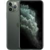 Kép 1/5 - Apple iPhone 11 Pro Mobiltelefon, Kártyafüggetlen, 64GB, Zöld