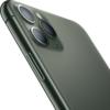 Kép 4/5 - Apple iPhone 11 Pro Mobiltelefon, Kártyafüggetlen, 64GB, Midnight Green (zöld)