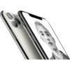 Kép 4/5 - Apple iPhone 11 Pro Mobiltelefon, Kártyafüggetlen, 64GB, Matte Silver (fehér)