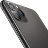 Kép 3/5 - Apple iPhone 11 Pro Max Használt Mobiltelefon, Kártyafüggetlen, 64GB, Space Gray (fekete)