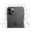 Kép 5/5 - Apple iPhone 11 Pro Használt Mobiltelefon, Kártyafüggetlen, 256GB, Fekete