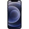 Kép 2/6 - Apple iPhone 12 Mobiltelefon, Orange Függő, 64GB, Black (fekete)