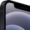 Kép 5/6 - Apple iPhone 12 Mini Használt Mobiltelefon, Kártyafüggetlen, 64GB, Black (fekete)