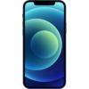 Kép 2/6 - Apple iPhone 12 Mobiltelefon, Kártyafüggetlen, 128GB, Blue (kék)