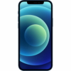 Kép 2/6 - Apple iPhone 12 mini Mobiltelefon, Kártyafüggetlen, 64GB, Blue (kék)