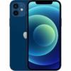 Kép 1/6 - Apple iPhone 12 Mobiltelefon, Kártyafüggetlen, 128GB, Kék