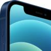 Kép 4/6 - Apple iPhone 12 Mobiltelefon, Kártyafüggetlen, 64GB, Blue (kék)