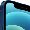 Kép 4/6 - Apple iPhone 12 Mobiltelefon, Orange Föggő, 64GB, Blue (kék)