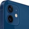 Kép 5/6 - Apple iPhone 12 Mobiltelefon, Kártyafüggetlen, 128GB, Blue (kék)