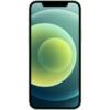 Kép 2/6 - Apple iPhone 12 mini Mobiltelefon, Kártyafüggetlen, 64GB, Green (zöld)