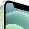 Kép 4/6 - Apple iPhone 12 Mobiltelefon, Kártyafüggetlen, 64GB, Zöld