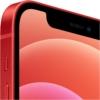 Kép 4/5 - Apple iPhone 12 Mobiltelefon, Kártyafüggetlen, 64GB, Red (piros)