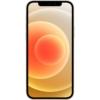 Kép 2/5 - Apple iPhone 12 Mobiltelefon, Kártyafüggetlen, 64GB, Fehér