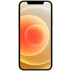 Kép 2/5 - Apple iPhone 12 mini Mobiltelefon, Kártyafüggetlen, 128GB, White (fehér)