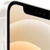 Kép 4/5 - Apple iPhone 12 Mobiltelefon, Kártyafüggetlen, 64GB, Fehér