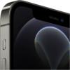 Kép 3/5 - Apple iPhone 12 Pro Mobiltelefon, Kártyafüggetlen, 128GB, Graphite. (szürke)