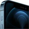 Kép 3/5 - Apple iPhone 12 Pro Mobiltelefon, Kártyafüggetlen, 128GB, Pacific Blue (kék)