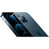 Kép 5/5 - Apple iPhone 12 Pro Mobiltelefon, Kártyafüggetlen, 128GB, Pacific Blue (kék)