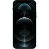 Kép 1/5 - Apple iPhone 12 Pro Mobiltelefon, Kártyafüggetlen, 128GB, Szürke