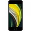 Kép 3/5 - Apple iPhone SE 2020 Mobiltelefon, Kártyafüggetlen, 128GB, Black (fekete) Bulk