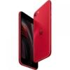 Kép 4/5 - Apple iPhone SE 2020 Használt Mobiltelefon, Kártyafüggetlen, 64GB, Red (piros)