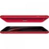 Kép 5/5 - Apple iPhone SE 2020 Mobiltelefon, Kártyafüggetlen, 64GB, Red (piros)