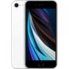 Kép 1/5 - Apple iPhone SE 2020 Mobiltelefon, Kártyafüggetlen, 128GB, Fehér