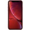 Kép 1/4 - Apple iPhone XR Mobiltelefon, Kártyafüggetlen, 64GB, Piros