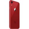 Kép 3/4 - Apple iPhone XR Mobiltelefon, Kártyafüggetlen, 64GB, Piros