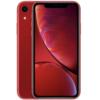 Kép 2/4 - Apple iPhone XR Mobiltelefon, Kártyafüggetlen, 64GB, Piros