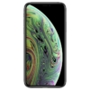 Kép 1/4 - Apple iPhone XS Mobiltelefon, Kártyafüggetlen, 64GB, Fekete