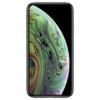 Kép 1/4 - Apple iPhone Xs Max Használt Mobiltelefon, Kártyafüggetlen, 64GB, Space Gray (fekete)