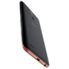 Kép 5/5 - Lg K10 2017 Mobiltelefon, Kártyafüggetlen, Dual Sim, 2GB/16GB, Black (fekete)