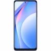 Kép 1/6 - Xiaomi Mi 10T Lite 5G Mobiltelefon, Kártyafüggetlen, Dual Sim, 64GB, Kék