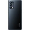 Kép 2/3 - Oppo Reno 5 5G Mobiltelefon, Kártyafüggetlen, Dual Sim, 8/128GB, Starry Black (fekete)
