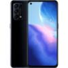 Kép 3/3 - Oppo Reno 5 5G Mobiltelefon, Kártyafüggetlen, Dual Sim, 8/128GB, Starry Black (fekete)