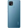 Kép 2/5 - Oppo A15 Mobiltelefon, Kártyafüggetlen, Dual Sim, 2GB/32GB, Mystery Blue (kék)