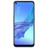 Kép 1/4 - Oppo A53 Mobiltelefon, Kártyafüggetlen, Dual Sim, 4GB/128GB, Fancy Blue (kék)