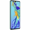 Kép 3/3 - Huawei P30 Mobiltelefon, Kártyafüggetlen, Dual Sim, 8GB/128GB, Aurora Blue (kék)