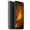 Kép 3/4 - Xiaomi Pocophone F1 Mobiltelefon, Kártyafüggetlen, Dual Sim, 6/128GB, Graphite Black (fekete)