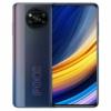 Kép 2/4 - Poco X3 Pro Mobiltelefon, Kártyafüggetlen, Dual Sim, 8GB/256GB, Phantom Black (fekete)