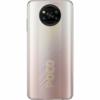 Kép 2/5 - Poco X3 Pro Mobiltelefon, Kártyafüggetlen, Dual Sim, 8GB/256GB, Metal Bronze (arany)