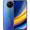 Kép 2/4 - Poco X3 Pro Mobiltelefon, Kártyafüggetlen, Dual Sim, 8GB/256GB, Frost Blue (kék)